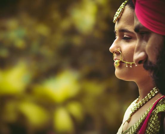 Candid Stories By Paras Pankaj | Mumbai | Photographer