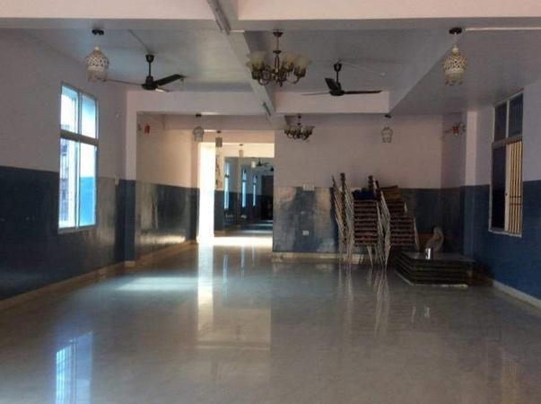 Radhe Krishan Banquet Hall Kankarbagh Patna - Banquet Hall