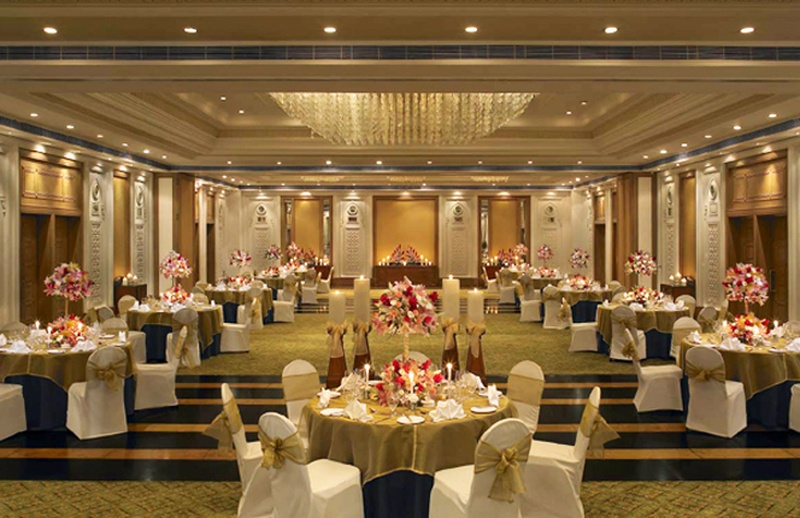 Best 5 Star Wedding Hotels in Hyderabad for All Types of Budgets