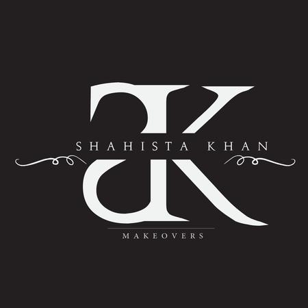 Shahista Khan Makeovers | Delhi | Makeup Artists