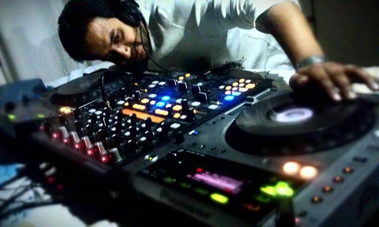 DJ John | Bangalore | Music