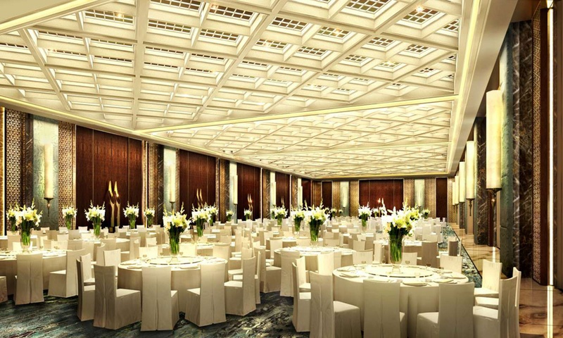 Top Banquet Halls in Thane – Jewel Wedding Venues of Central Line