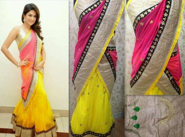 Sanroh Creations   Delhi   Rentals