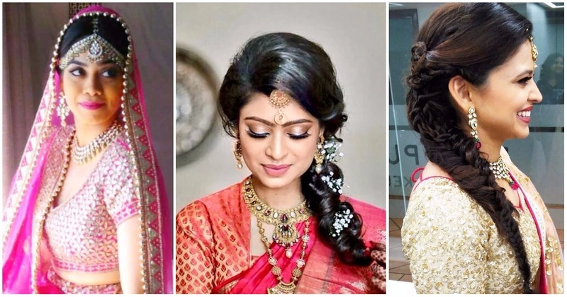 Bina Punjani Bridals: This Bridal Makeup Artist in Goa Can Make You Look Drop-Dead-Gorgeous!