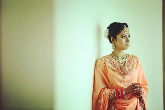 Artcapture Productions | Delhi | Photographer