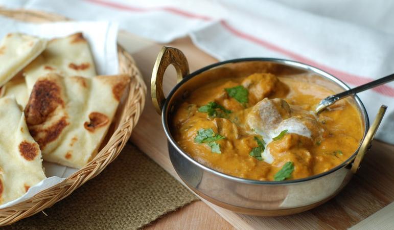 Shri Gopalji Caterers | Delhi | Caterers