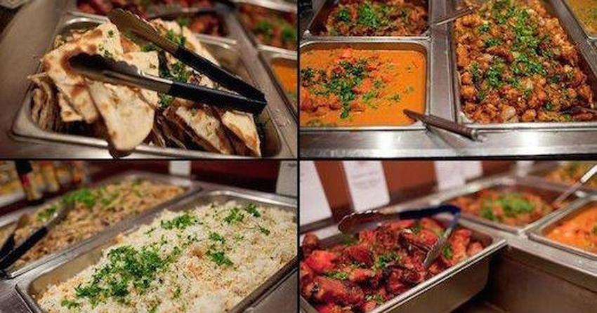 Variety Themes & Cuisine | Delhi | Caterers