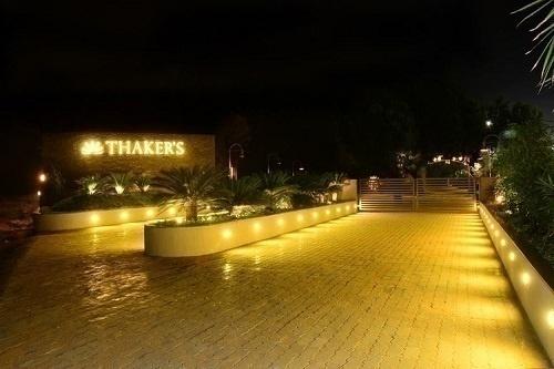 Thaker Farm – Ahmedabad