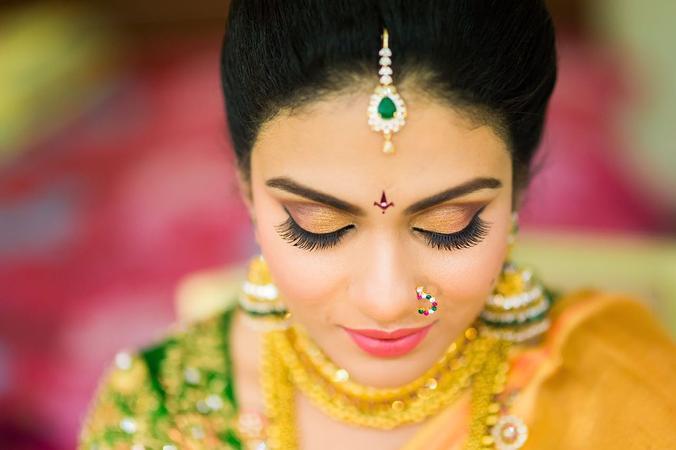 Manasa and Karthik Photography | Bangalore | Photographer