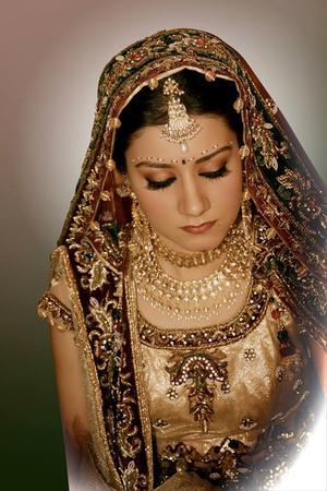 Bharat & Dorris Makeup | Mumbai | Makeup Artists