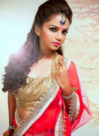 Bridal Cine Makeup Artist | Bangalore | Makeup Artists