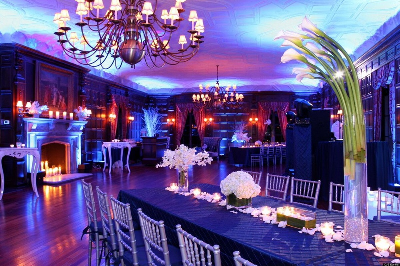 Birthday Party Venues in South Delhi to Celebrate your Event to the Fullest