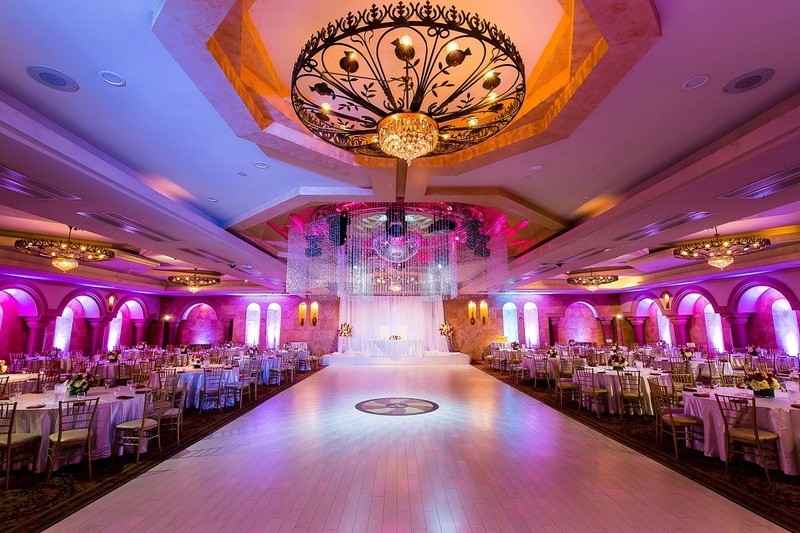 Large Banquet Halls in Jubilee Hills, Hyderabad Which Can Host a Big Fat Indian Wedding!