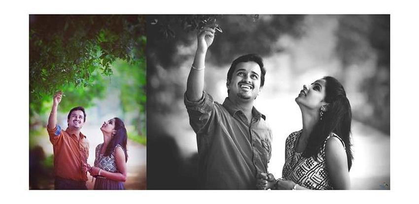 Chamundeshwari Photography | Bangalore | Photographer