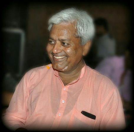 Pandit Jai Prakash Shastri | Delhi | Pandit Priest