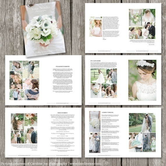 Wedding Venues Your Complete Guide To Getting It All Right: Unique Wedding Photo Album Ideas That You Should Share