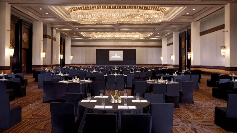 Budget-Friendly Banquet Halls in Nagpur Under Rs 800 PP/-