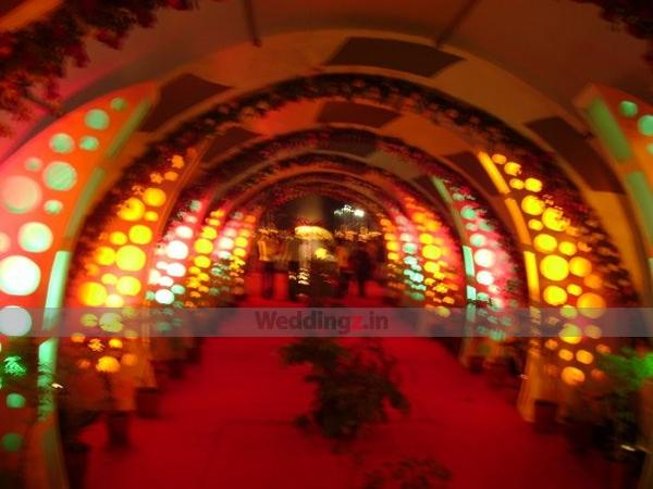 Shubh India | Jaipur | Wedding Planners