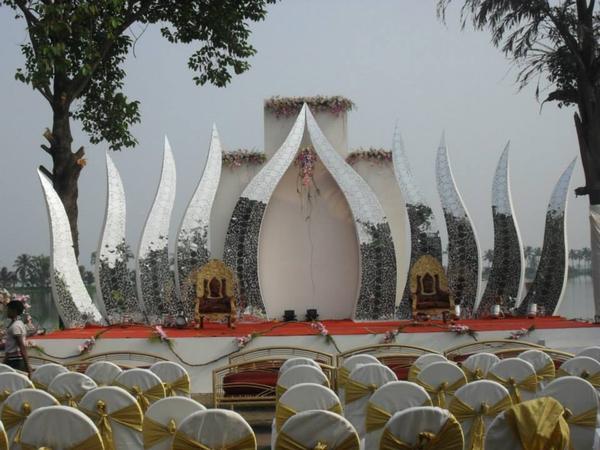 U Ours | Mumbai | Wedding Planners