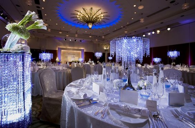 Budget Hotels Banquet Halls In Kolkata Where You Can Host A Lavish Cocktail Party
