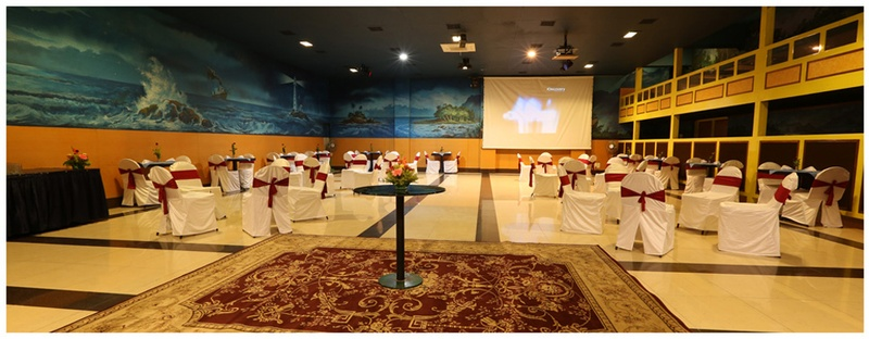What the Best Banquet Halls in Jayanagar Bangalore Have To Offer? (Take a Look)