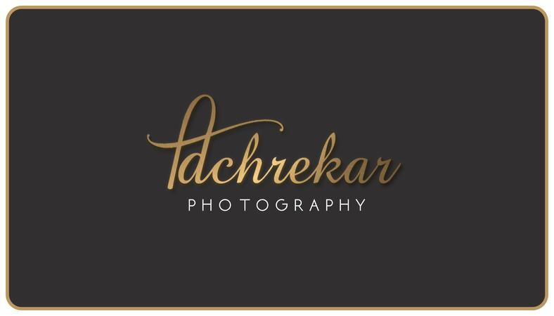 Vihang Achrekar Photography   Mumbai   Photographer
