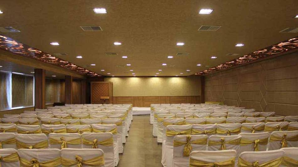 Justa Hotels  U0026 Resorts Secunderabad  Hyderabad