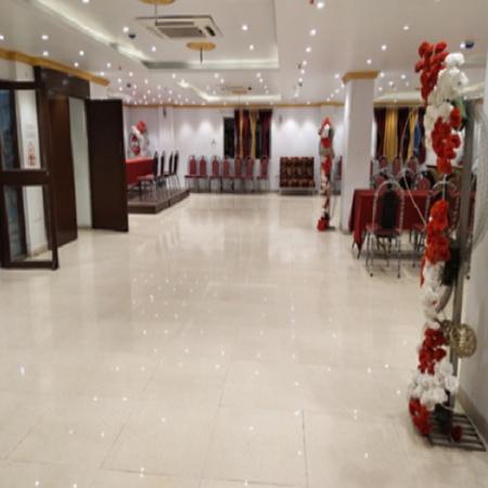 Sonartari Banquet Kalyani Kolkata - Banquet Hall