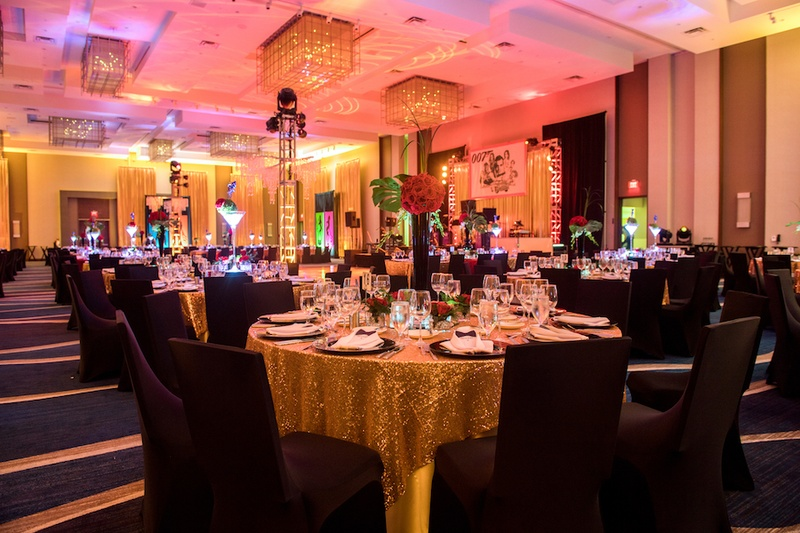 Best Wedding Reception Halls in Coimbatore for a Dreamingly Beautiful Ceremony