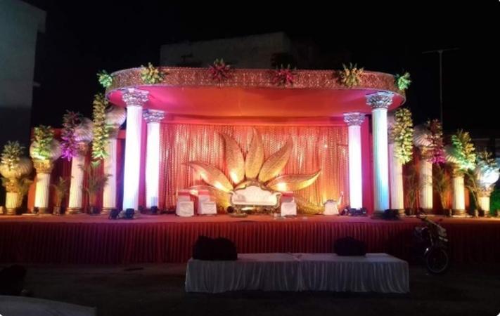 a photo of Guru Kripa Marriage Garden