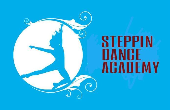 Steppin Dance Academy | Mumbai | Dance
