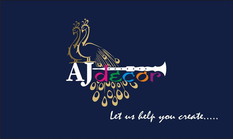 AJ Decor   Daman   Decorators