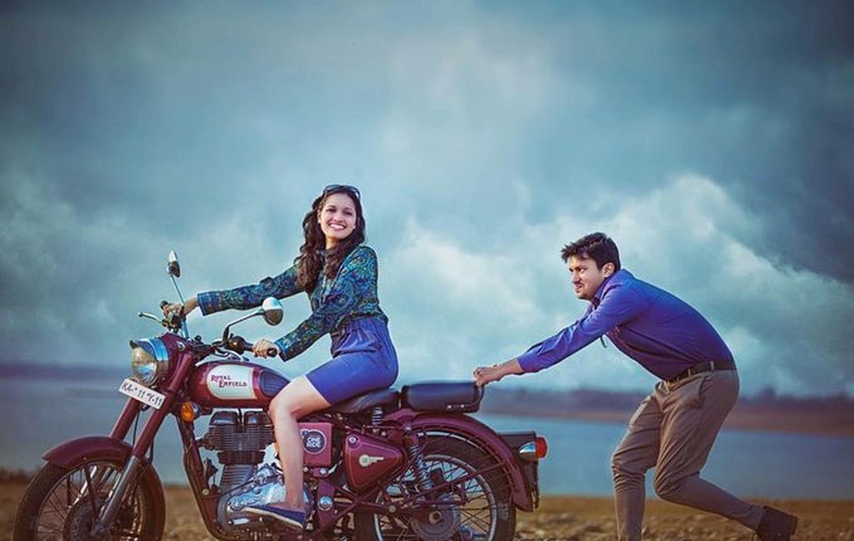 Famous fashion photographers in bangalore dating
