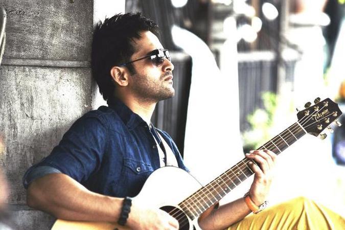 Aditya Jassi | Mumbai | Variety Arts