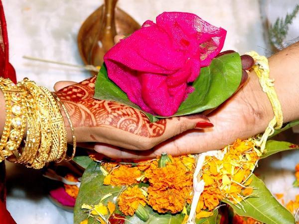 A-Z Planning | Kolkata | Wedding Planners