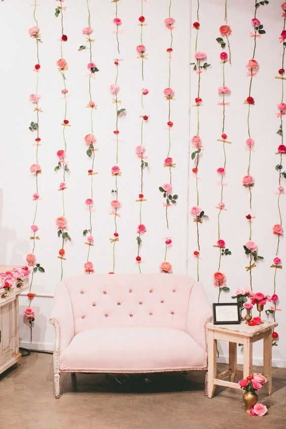 10 pinterest y photobooth ideas for your indian wedding super cute super simple blog. Black Bedroom Furniture Sets. Home Design Ideas