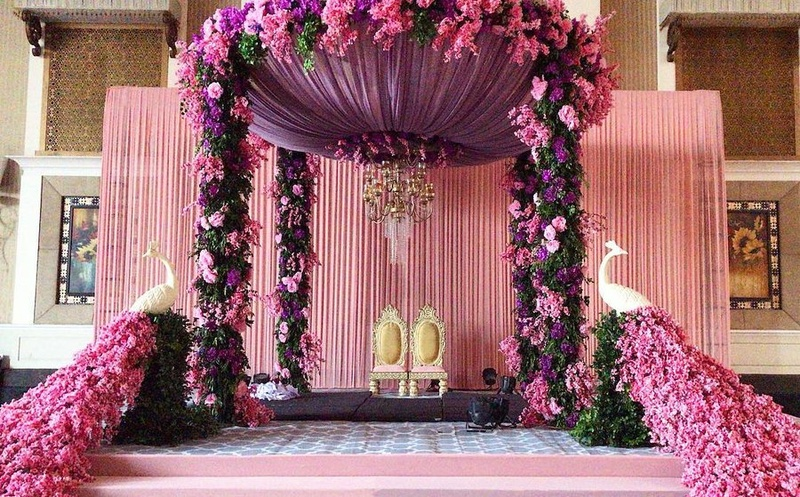 Best Wedding Halls in Ujjain Where You Can Host Your Auspicious Occasion