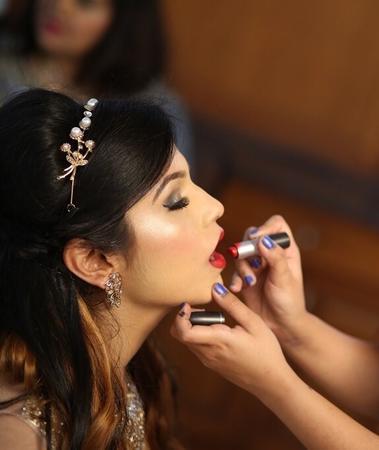 Doll You Up by S | Mumbai | Makeup Artists