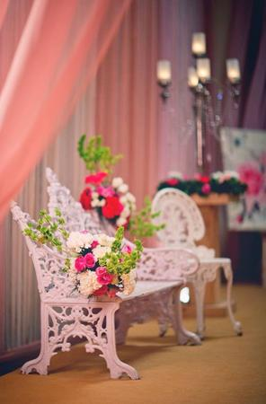 Panodrama Events   Delhi   Wedding Planners