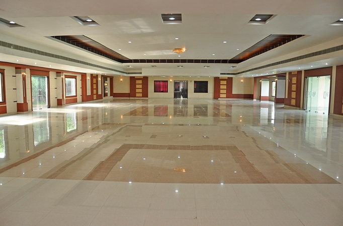 LD Garden Bal Amritsar - Banquet Hall