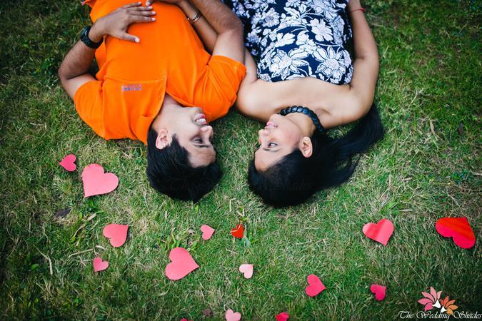 The Wedding Shades | Mumbai | Photographer