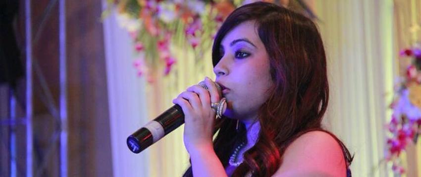 Hot Crazy Events & Entertainment | Delhi | Variety Arts