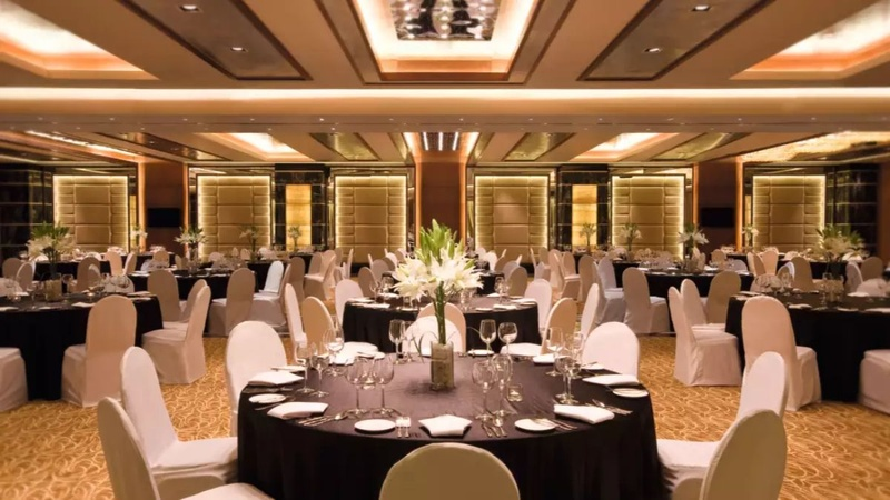 Small wedding venues in Prayagraj to Celebrate your Wedding Functions