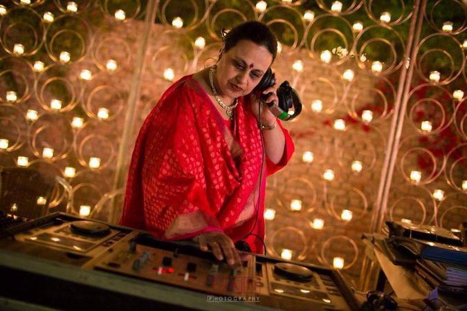 Blue Dolphin Band  | Delhi | Variety Arts