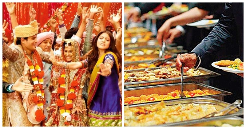 Dilliwalon, Say Goodbye to Big, Fat Indian Weddings!