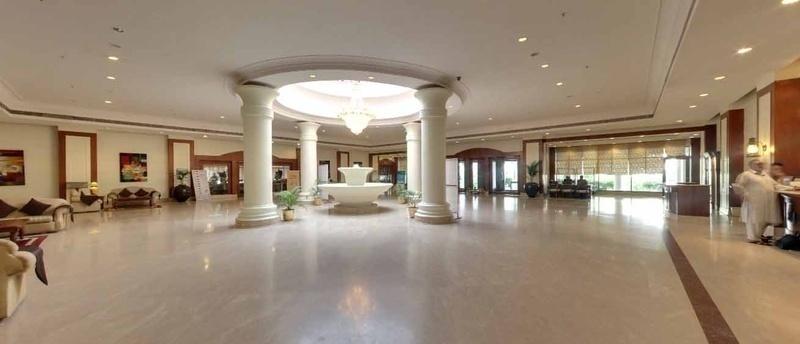 Katriya Hotel - Somajiguda