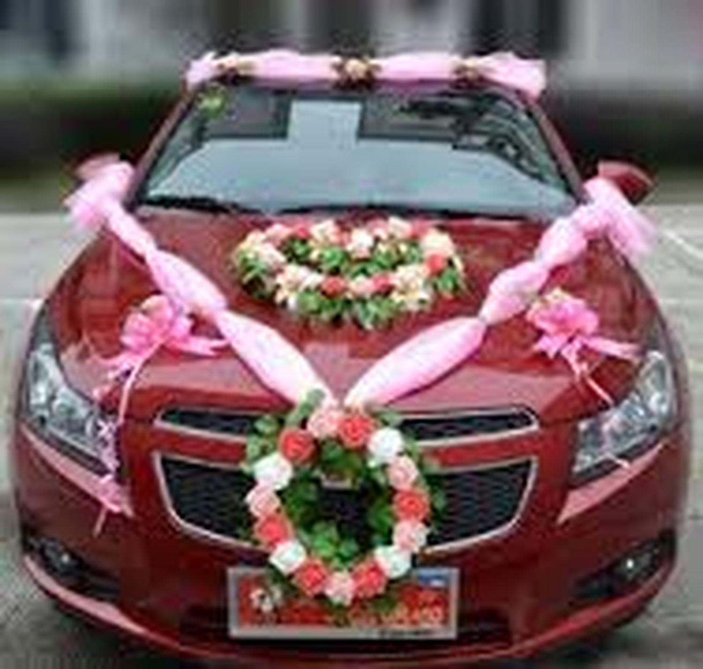 Hire Car In Bangalore: Sedan Car Rentals, Wedding Car Rentals In Bangalore