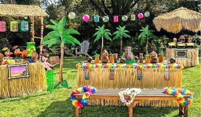 Best Places to Throw a Party in Goa Where You Can Host a Flamboyant Bash