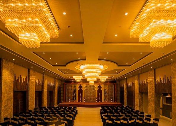 Hotel Mittal Avenue, Nanakheda, Ujjain