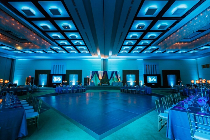 Birthday Party Places in Noida, Sector 18 to Plan a Perfect Birthday Bash